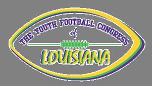 YFCL clear logo